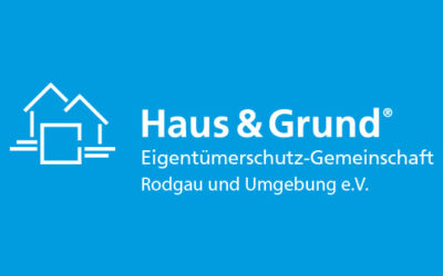 15.05.2020: Änderung der Kehr- und Überprüfungsverordnung