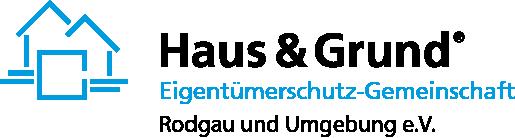 Haus & Grund Rodgau und Umgebung e.V.