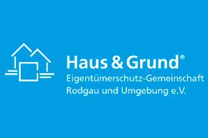 Logo-blau-H&G-klein