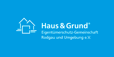 11.06.2021: Haus & Grund Rodgau: Steuerpflicht für kleine Photovoltaik-Anlagen und Blockheizkraftwerke entfällt