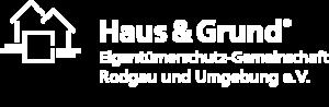 Logo Haus&Grund
